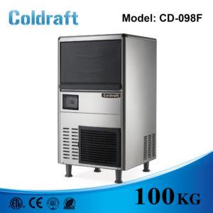 Máy làm đá Coldraft CD-098F