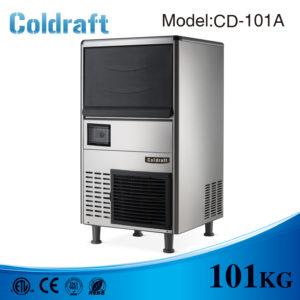 Máy làm đá Coldraft CD-101A