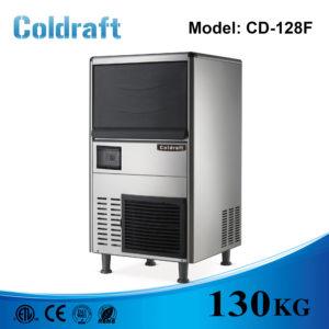 Máy làm đá Coldraft CD-128F