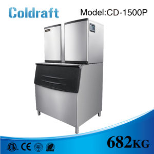 may-lam-da-vien-coldraft-cd-1500p