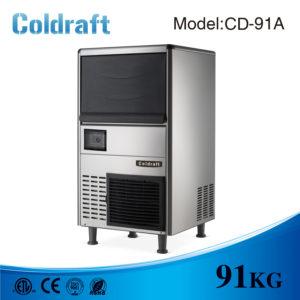 Máy làm đá Coldraft CD-91A