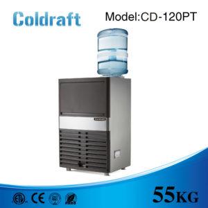 Máy làm đá viên - Máy làm đá viên Coldraft CD-120PT